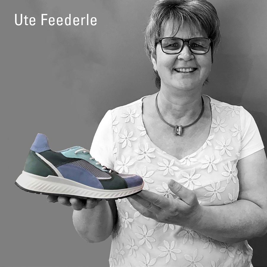 601_C02_Feederle_U-900