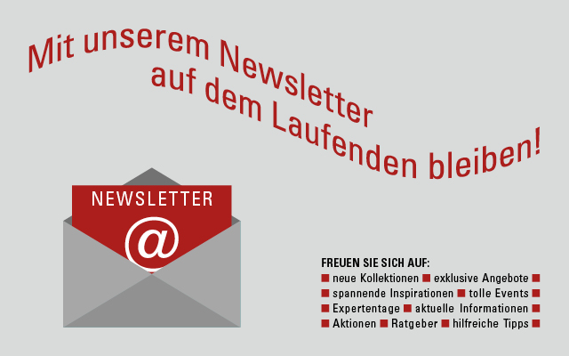 Schhaus Mutter Mode-Newsletter