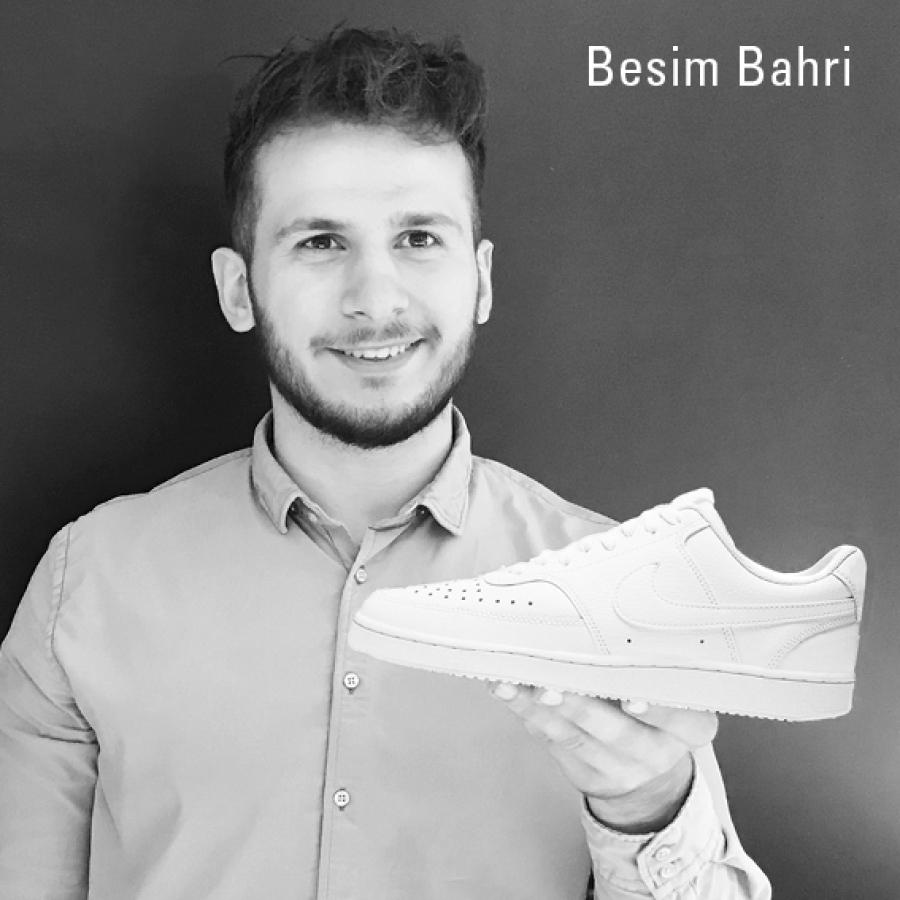 601_C17_Bahri