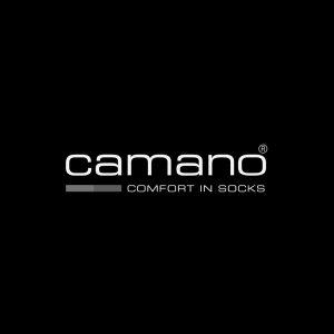 Camano Strümpfe und Socken