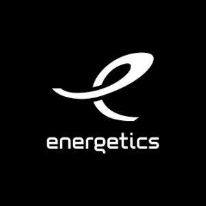 Energetics Sportschuhe