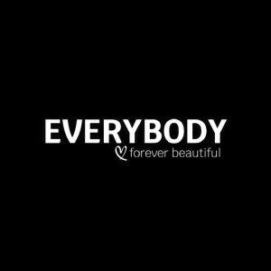 Everybody Damenschuhe