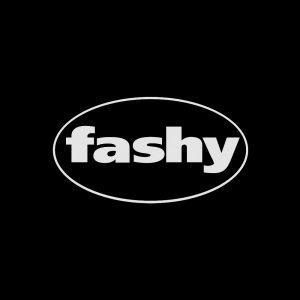 Fashy Schuhe