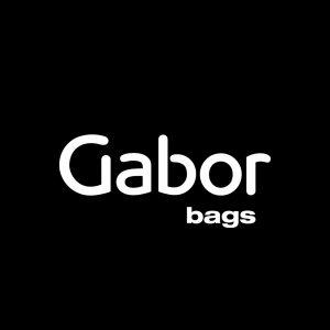 Gabor Taschen