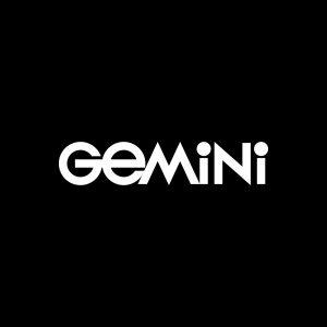 Gemini Damenschuhe