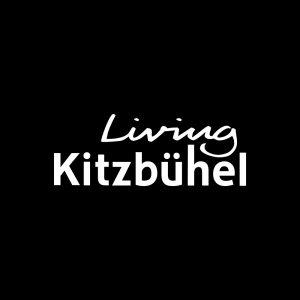 LIVING KITZBÜHEL Hausschuhe