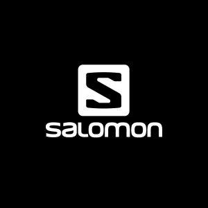 Salomon Schuhe