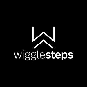 Wigglesteps Motivstrümpfe